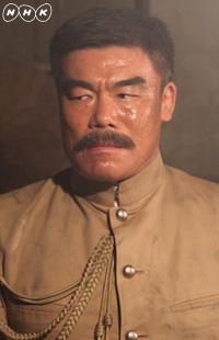 伊地知幸介 - Ijichi Kōsuke - J...